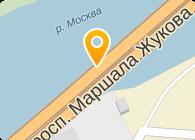 ООО ЭКОБИЗНЕССТРОЙ