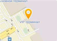 ЛИТ-Украина, ЧП