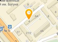 Бавария Вольтекс Украина, ООО