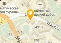 ЭсСиЭй Хайджин Украина, ООО (SCA)