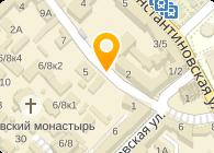 МВВ Инструментс, ООО