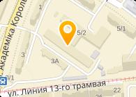 СПД Мальцев В. В.