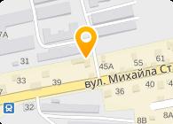 Блок Мп, ООО