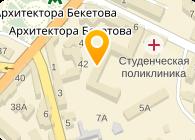 Айя 77, ООО