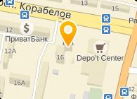 Артлайф, Украина, ООО