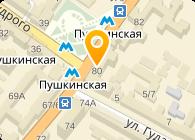 Инмайстерс, ООО