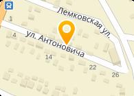 Торговый дом Медсервис, ООО