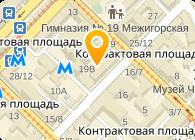 Дентал ТС, ООО