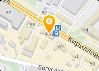 Марьяновский стеклозавод, ПАО