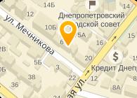 Торговый Дом Авиталь, ООО