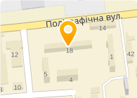 Сарепта-Медипласт АУП, ООО