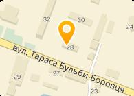 Аверс Житомир (Филиал Аверс-НТ), ЧП