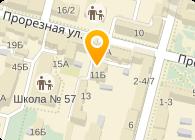 Медизана - Киев, ООО