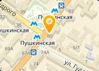 Восток-Н, ООО ПКП