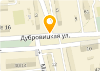 Реабилитимед, ООО