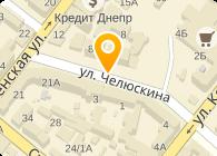 Джей Эс Украина, ООО