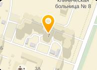 Аврора, Интернет-магазин