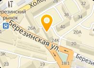 Риатэк, ООО