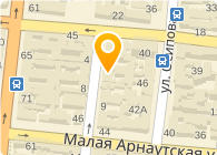 Приморский бульвар XXI век, ООО