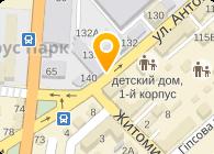 Западно-Украинский центр Медсервис, ООО