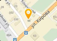 Укрмедик, ООО