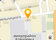 Лимт, ООО