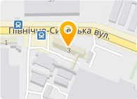 МедНова, Компания