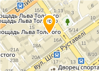 Медолина-Киев, ООО