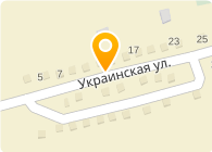Латона Прайм, ООО
