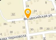 Казаченко Э. В., СПД