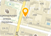 Ochki, Интернет-магазин
