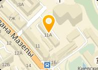 Linza, Интернет-магазин
