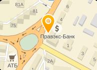 Липунов Д. Ф, СПД