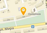Интер-Оптика, ООО