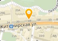 Стоматсервис - Инженерный Центр, ООО