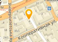 Ортодонт Харьков, ООО