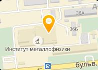 Восток-сервис, ООО