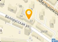Ярославский, ЧП