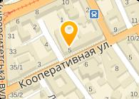 Вивастом, ООО