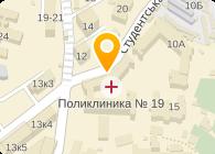 Укрдент, ООО