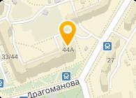 Чернышова С. А. СПД