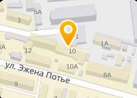 Укрмедбудинвест, ООО