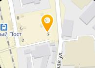 Стройрент (Санаж), ООО
