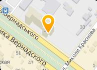 Завод офисной и специальной мебели, ООО