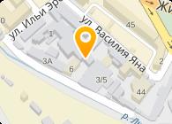Интернет-магазин ВЕСЫ, СПД