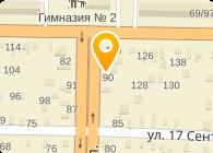 Борисенко, ЧП (Столярные изделия из Бердянска)