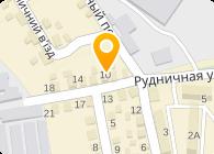 Ростовцев, СПД