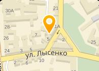 ЛЭТ Медикал, ООО