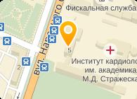Медист, ООО