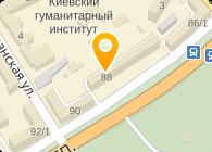 """Немецко-украинская фирма """"ДУАЦ"""""""